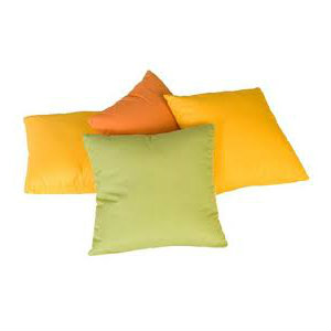 "15t - 15"" Throw Pillows"
