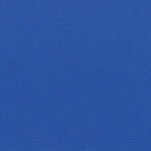 True Blue - True Blue a Sunbrella fabric