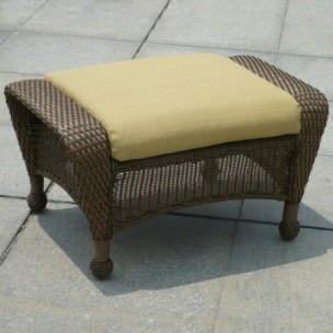 3293O - North Cape Winward and Winchester Ottoman